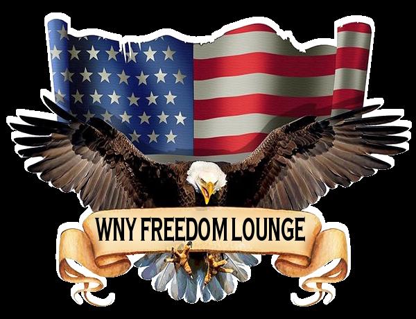 WNY Freedom Lounge